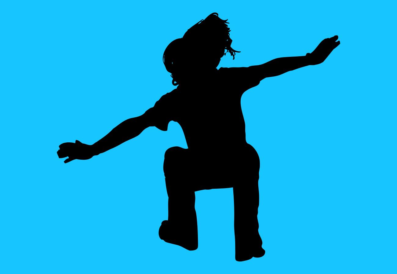 jumping-guy2