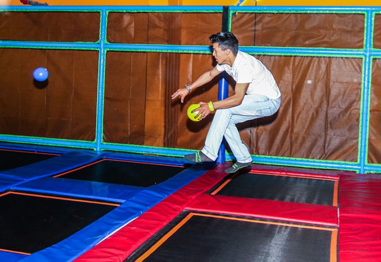 dodgeball4
